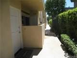 13801 Oxnard Street - Photo 2