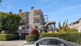 6525 La Mirada Avenue - Photo 24