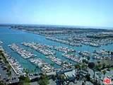 13700 Marina Pointe Drive - Photo 50