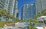 13700 Marina Pointe Drive - Photo 8
