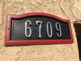 6709 Pecan Avenue - Photo 4