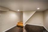 669 2nd Avenue - Photo 23