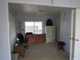 1525 Oakland Avenue - Photo 14