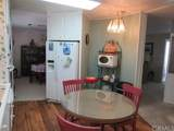 1525 Oakland Avenue - Photo 8