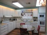 1525 Oakland Avenue - Photo 9