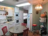 1525 Oakland Avenue - Photo 10