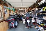 78345 Via Tuscan - Photo 17