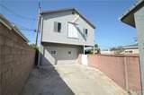 5101 Merrill Street - Photo 11