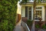 417 Orchid Avenue - Photo 21
