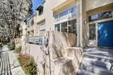 426 Galleria Drive - Photo 19