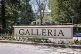 426 Galleria Drive - Photo 22
