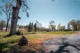 5100 Warnke Drive - Photo 2