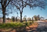 5100 Warnke Drive - Photo 3