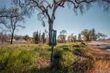 5100 Warnke Drive - Photo 4