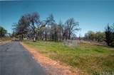 5100 Warnke Drive - Photo 6