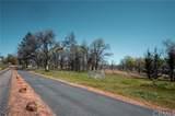 5100 Warnke Drive - Photo 7