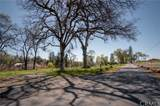 5100 Warnke Drive - Photo 8
