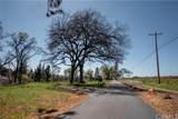 5100 Warnke Drive - Photo 9