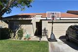 44256 Sundown Crest Drive - Photo 8