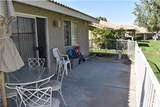 44256 Sundown Crest Drive - Photo 10