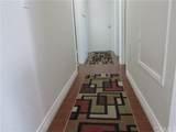 9445 Hobart Drive - Photo 12