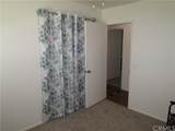 9445 Hobart Drive - Photo 14
