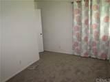 9445 Hobart Drive - Photo 18