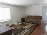 9445 Hobart Drive - Photo 7