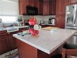 9445 Hobart Drive - Photo 10