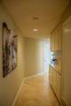 38405 Nasturtium Way - Photo 11