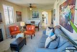 38405 Nasturtium Way - Photo 4