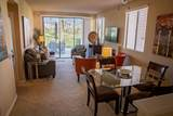 38405 Nasturtium Way - Photo 5
