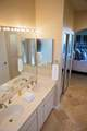38405 Nasturtium Way - Photo 8