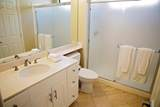 38405 Nasturtium Way - Photo 9
