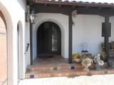 403 Conejo Road - Photo 2