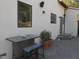 403 Conejo Road - Photo 17