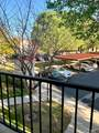 2554 Olive Drive - Photo 2