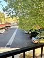 2554 Olive Drive - Photo 3