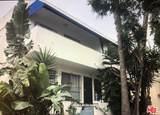 1016 Curson Avenue - Photo 11