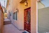 10244 Hillhaven Avenue - Photo 3
