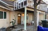 20606 Dominguez Road - Photo 2
