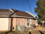 20606 Dominguez Road - Photo 4