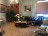 20606 Dominguez Road - Photo 8
