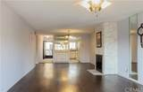 1236 Columbus Avenue - Photo 4