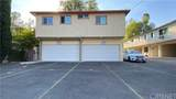 4949 Coldwater Canyon Avenue - Photo 1