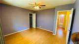 4949 Coldwater Canyon Avenue - Photo 8
