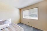6832 Marietta Avenue - Photo 20