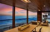 35099 Beach Road - Photo 1