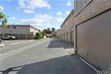 26455 Calle San Antonio - Photo 31