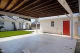 465 Camino Real Street - Photo 19